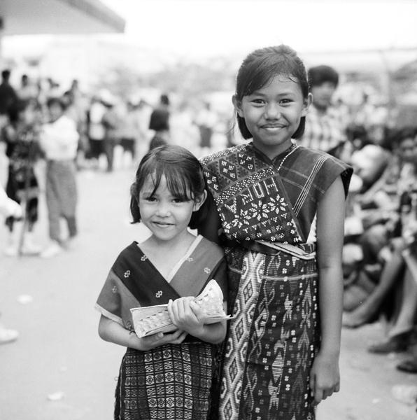 Indonesia08
