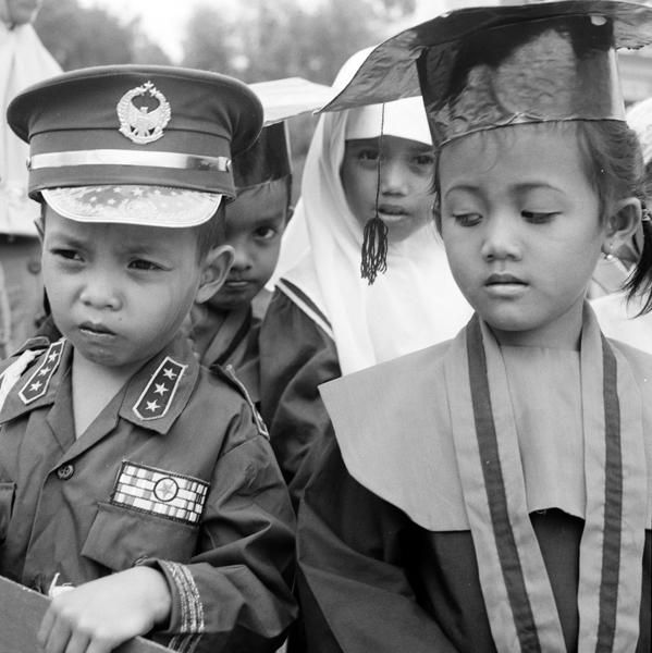 Indonesia09