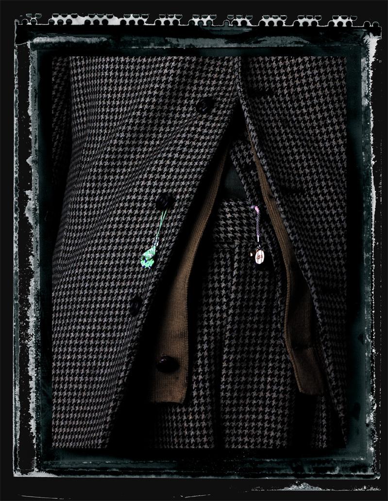 Untitled-Jacket-jpeg