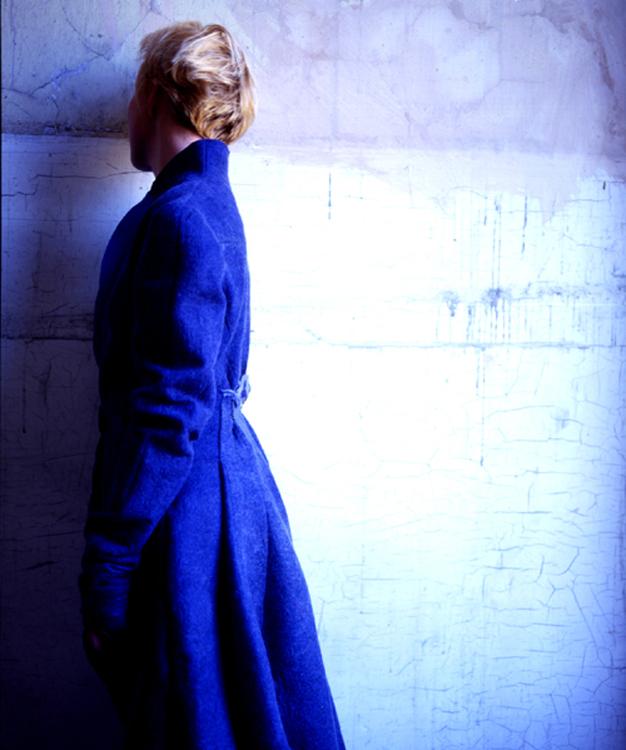 fashion-021