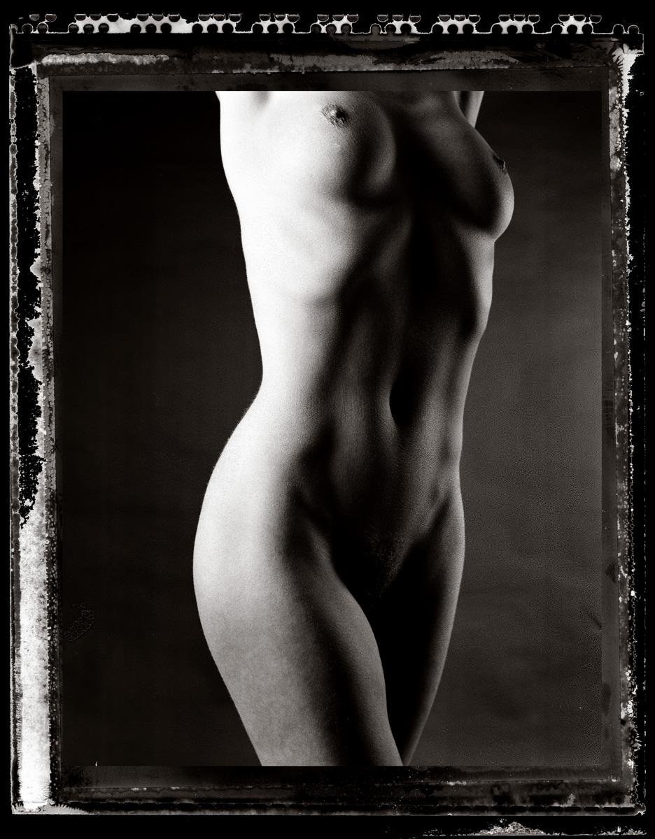 nude-11