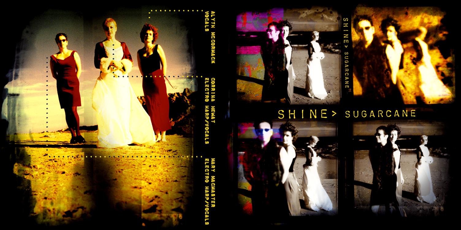 shine-layout