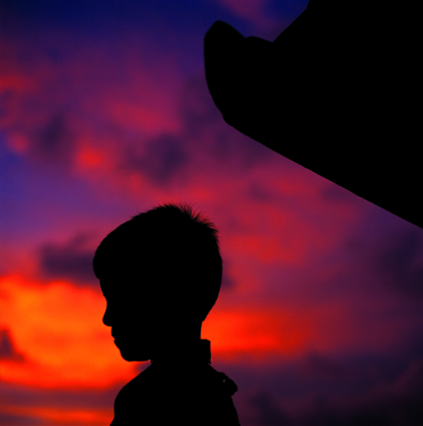 sunset-boy-0621